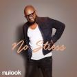 Nu Look - Poukisa Live @ HCG 2019