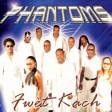 Phantoms - Kavalier