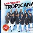 Tropicana - Deside w Live @ Little Haiti 3-22-19