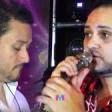 T-VICE LIVE -Sove Lanmou