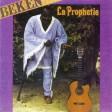 Beken - La Prophetie