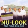 Nu-look Live Legacy