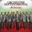 Orchestre Septentrional - Nwel an nou
