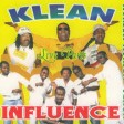 Klean Live -Se La
