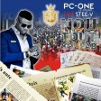PC-ONE le grand feat. Stee V -  NOU TOUT KOUPAB ( New Single 2020)