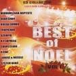 Coupe Cloue - Nap Fete Noel