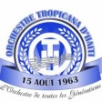 Tropicana - Lanmou Bel Live by Tropicana [ Montreal [ 4-1-17 ]