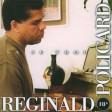 Réginald Policard - Stephanie [Instrumental]