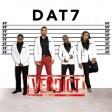 Dat7 - Ma Cheri Je Taime Live @ Hollywood Live [ 9-12-15 ]