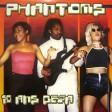 Phantoms - coup D'etat
