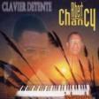 Albert Chancy - Instrumental DR