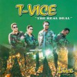 T-VICE LIVE - Kompa Kontak