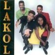 Lakol - Take Over