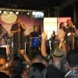 TABOU COMBO LIVE  GADON'W SIROP