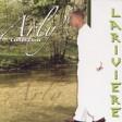 Arly Lariviere - Kite'm touche ou