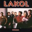 Lakol - Jean-Ba