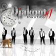 DJAKOUT #1 LIVE RENOUVLE POUVWA