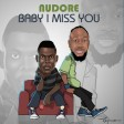 NuDore - Baby I Miss You