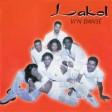 Lakol - Di Mwen Non