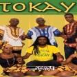 Tokay (Kanaval 2001)
