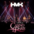 Harmonik - Simplicité Live Casino de Paris