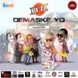 Demaskeyo  BUZZ ft Samy B  Kanaval 2020