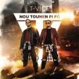 TVICE LIVE @ VENU [ 11-27-19 ] - TU ME TOUCHES
