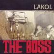 Lakol - High