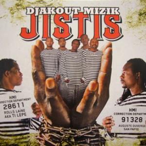Djakout Mizik Live Eskive 2008