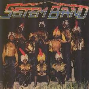 7-SYSTEM BAND LIVE 20