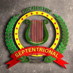 Orchestre Septentrional - Papa Loco