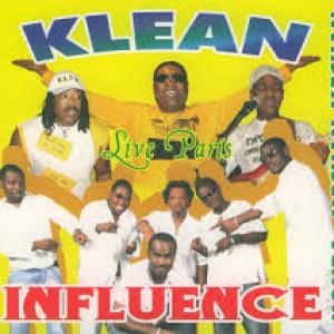 Klean Live -Mobilize