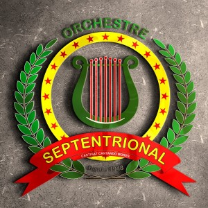 Orchestre Septentrional - Pa Kwe Sa