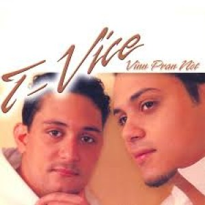 T-VICE LIVE - Toujou La,Feat Jocelyne