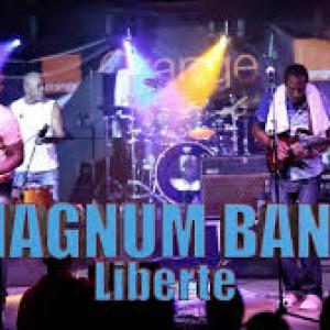 08-Priye,(Magnum Band, Live.1999)