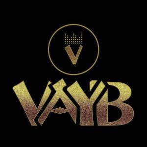 Vayb Ill Yayad LIVE 2020